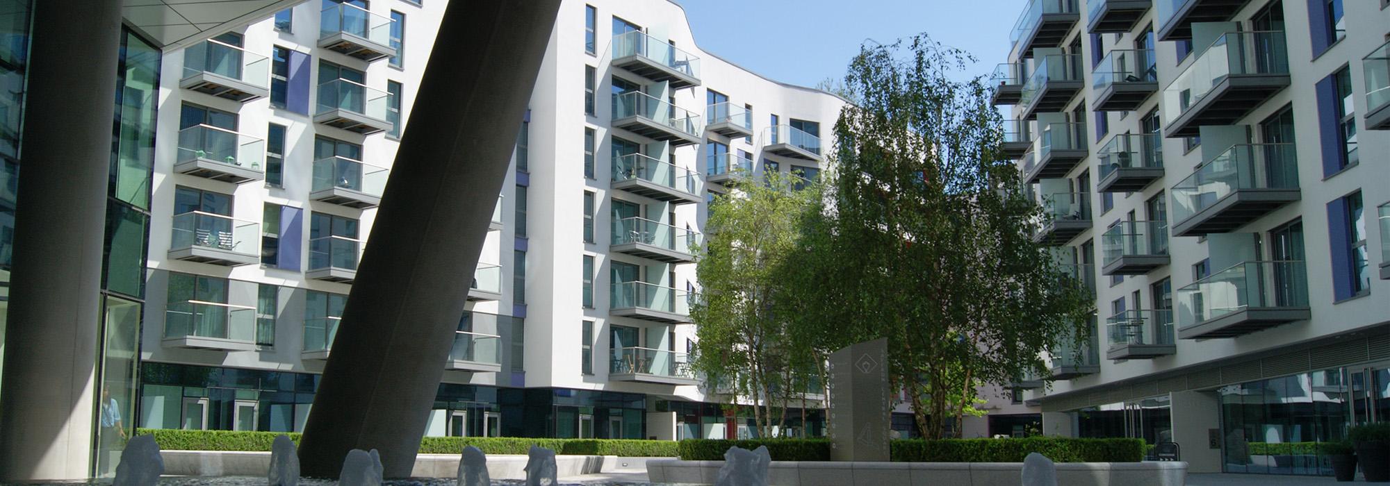 HNF_slider_residential