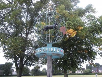harefield_1