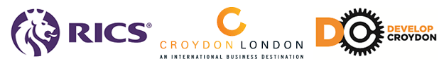 croydon - an international business destination